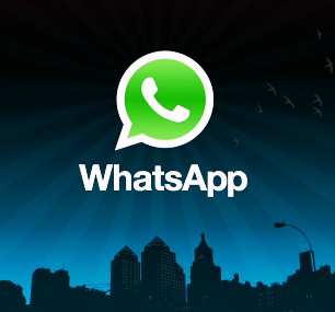 whatsapp WhatsAppSniffer: Intercettare Conversazioni WhatsApp [Android App]