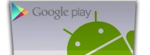 android_google_play
