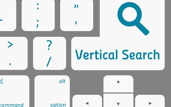 vertical-search