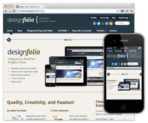 design_folio