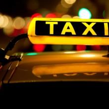 Uber e Airbnb: i guai legali delle startup