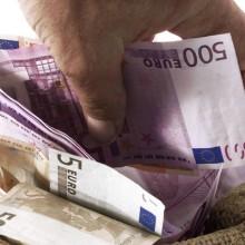 Crowdfunding: ecco il regolamento della Consob