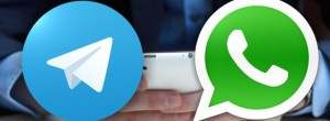 whatsapp-contro-telegram