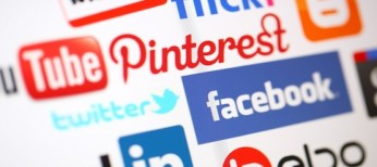 social-network-revenue