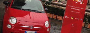 enjoy-car-sharing-firenze
