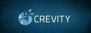 crevity-og