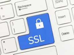 wordpress ssl https