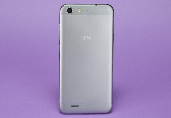 ZTE Blade V6 scheda tecnica