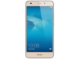 huawei_honor_5c