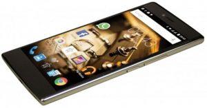 mediacom-phonepad-duo-x530u-4g