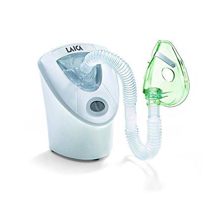 aerosol ad ultrasuoni