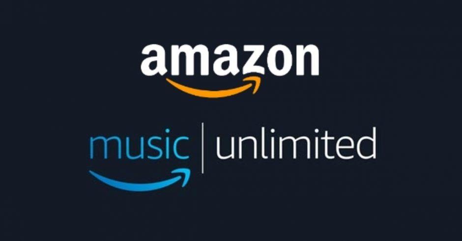 Amazon Music Unlimited: come funziona, tutto quel che c'è da
