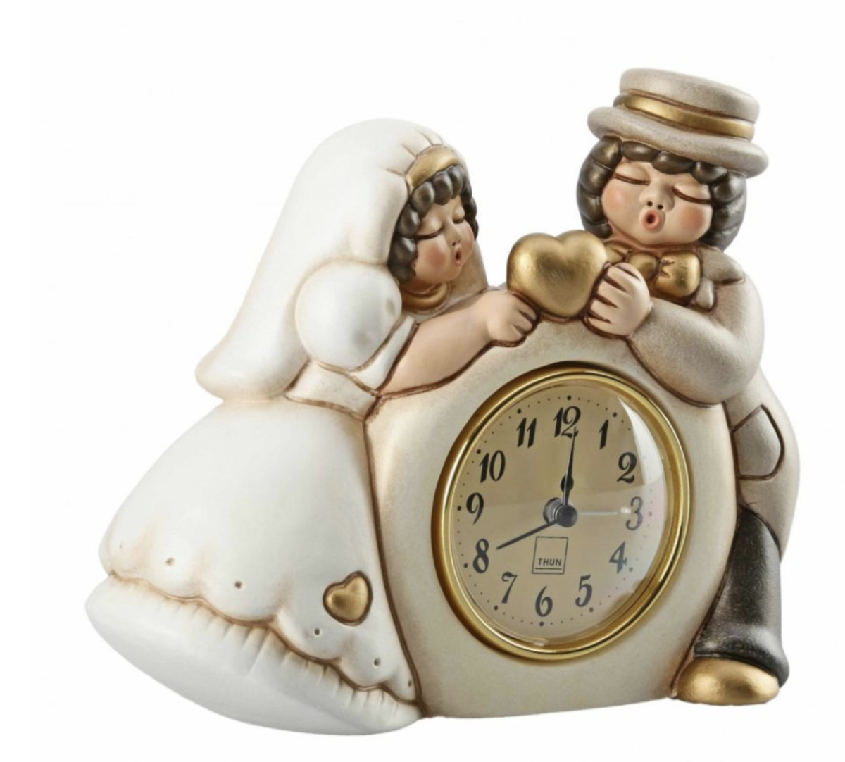 Thun Bomboniere Matrimonio Prezzi.Thun Catalogo Prezzi E Saldi Tutto Quel Che C E Da Sapere