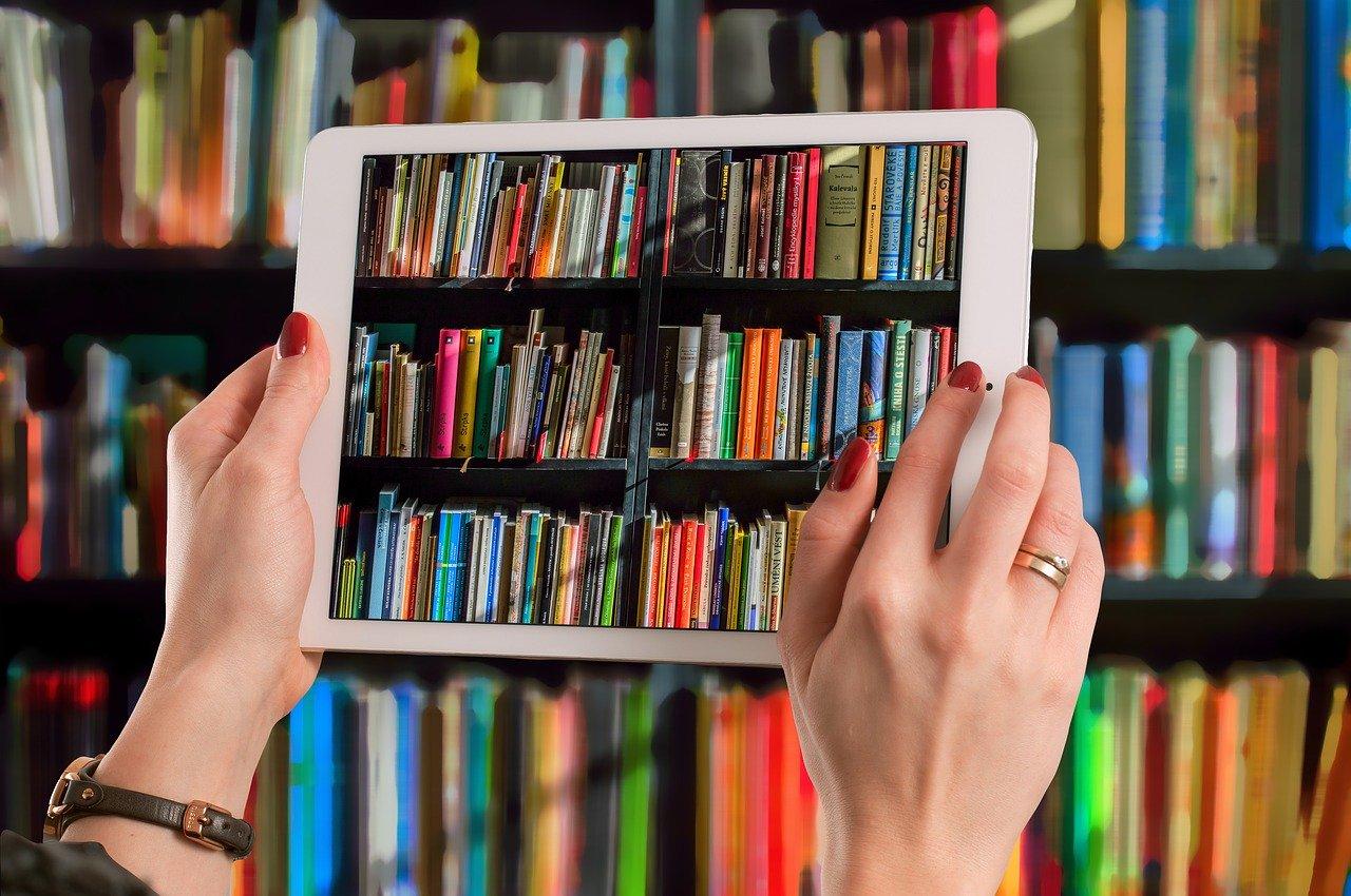 librerie on line