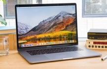 """Apple MacBook Pro 15"""" (2019)"""